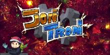 Jontronhohohoold