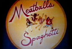 Meatballs-and-spaghetti-title