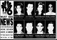 Screen Shot 2017-06-29 at 1.39.39 PM