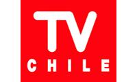 File:Tvchile.png