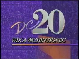 File:Wdca logo.jpg