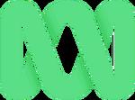Abcgreen2014