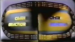 Chain Reaction '79 Pilot