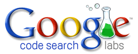 File:Google Code Search logo 2009.png