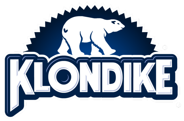 File:Klondike logo.png