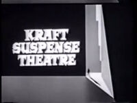 Kraft Suspense