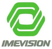 Logo imevision1