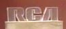 RCA-03