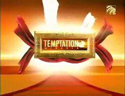 Temptation Nigeria