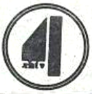 XHTV41972-modificado
