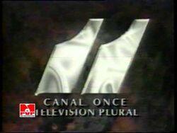 1994-1995 id2
