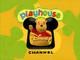 200px-Pooh