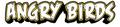 Thumbnail for version as of 00:12, November 1, 2011