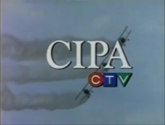 CIPA-CTV