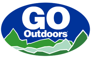 Go Outdoors