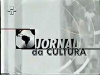Jornal da Cultura 99