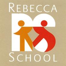 File:Lossy-page1-220px-Rebecca School Logo Scan.tiff.jpg