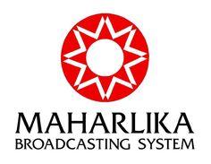 Maharlika-Broadcasting-System-Logo-1980