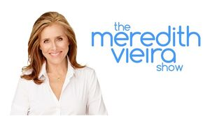 Meredith home page