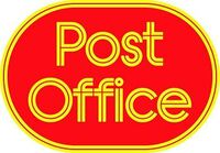 Post-office-logi tcm4-21651