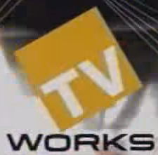 TV Works