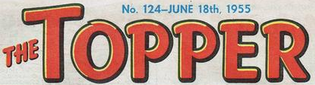 Topper1953
