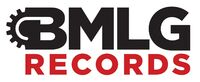 BMLG Records