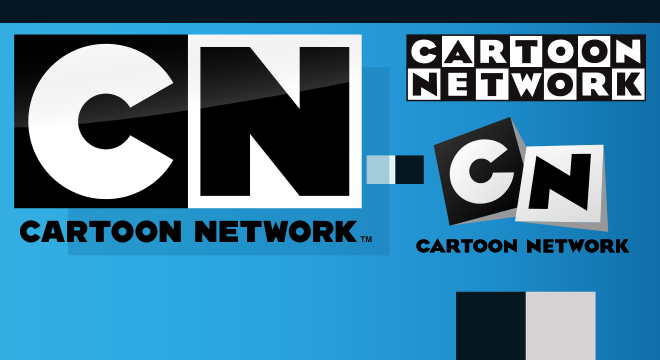 Cartoon Network Logopedia Fandom Powered By Wikia Induced Info