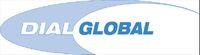 Dial-Global-Logo1