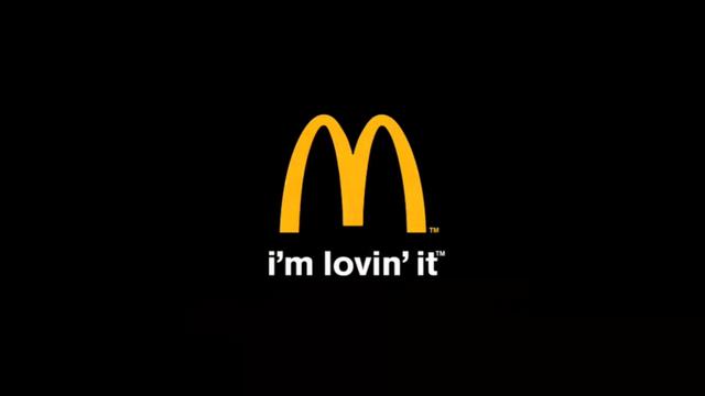File:I'm Lovin' It slogan 2003.png