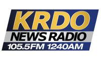 KRDO NewsRadio