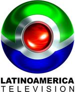 Latinoamerica Television