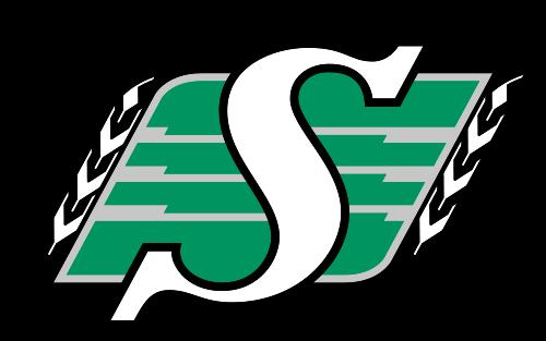 File:Saskatchewan Roughriders.png