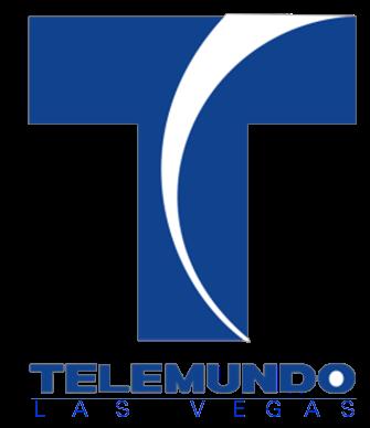 File:Telemundo las vegas.png
