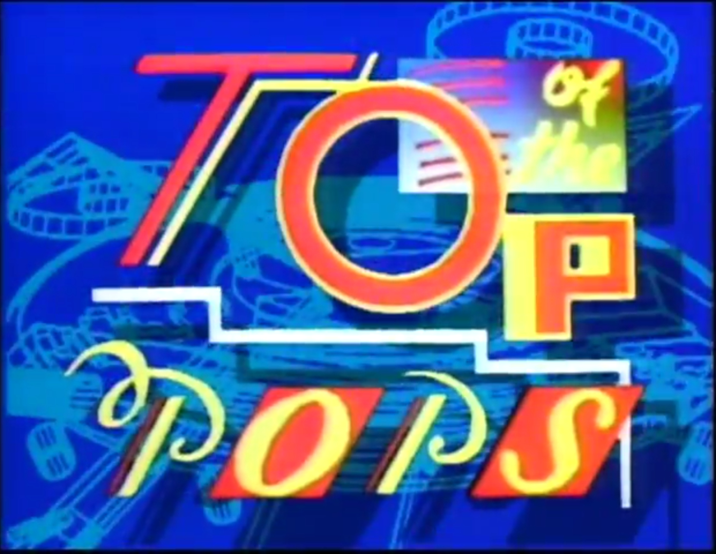 File:Top of the pops logo late 1980's and early 1990's.jpg