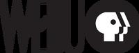 WEDU-PBS-wiki