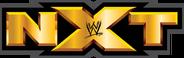 WWE NXT (2012 Horizontal)