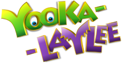 YookaLaylee Logo 1