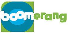 Boomerang logo.jpg