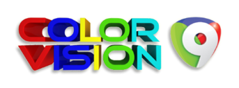 Color vision 2014