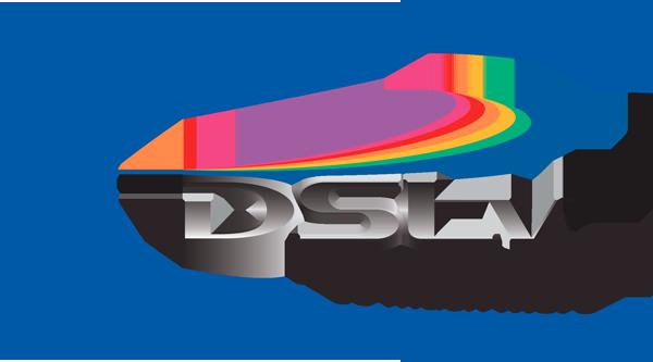 File:DStv 2001.png