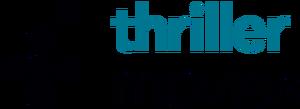 FoxtelThrillerMovies logo2017