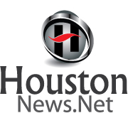 Houston News.Net 2012
