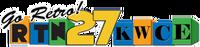 KWCE27