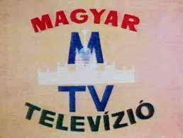File:Magyar TV logo 2.jpg