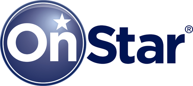 File:OnStar logo 2010.png