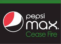 File:PepsiMaxCeaseFire.jpg