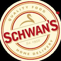 Schwans2