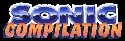 SonicCompilation