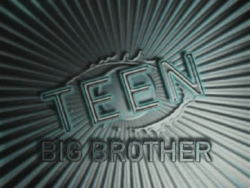 Teen Big Brother